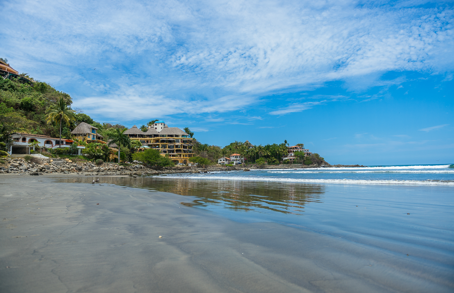 amor-boutique-hotel-sayulita-mexico-surf-beach
