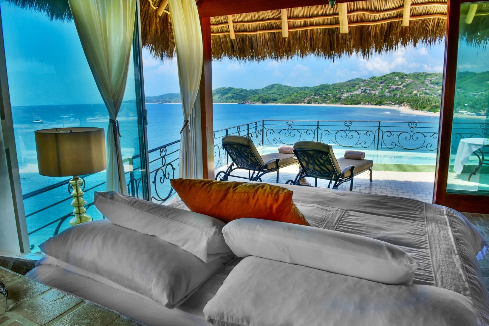 Villa Amor Boutique Hotel