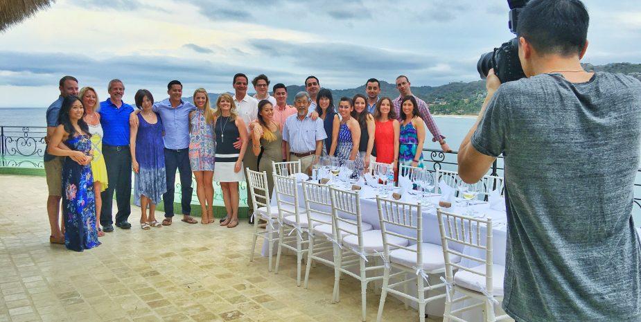 amor-boutique-hotel-sayulita-mexico-family-vacation