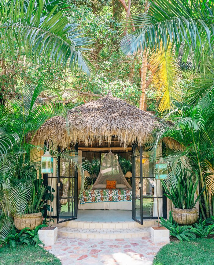 amor-boutique-hotel-angelito-jungle-one-bedroom-luxury-hotel
