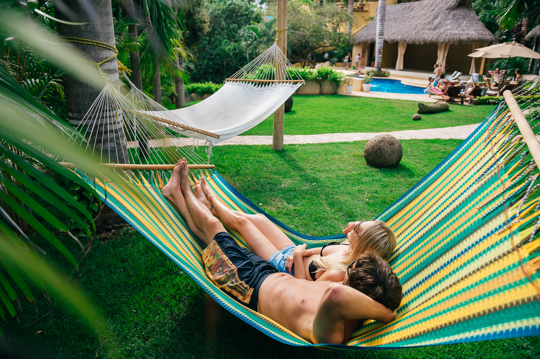 amor-boutique-hotel-jungle-spa-hammockamor-boutique-hotel-hammock-pool-sayulita-mexico