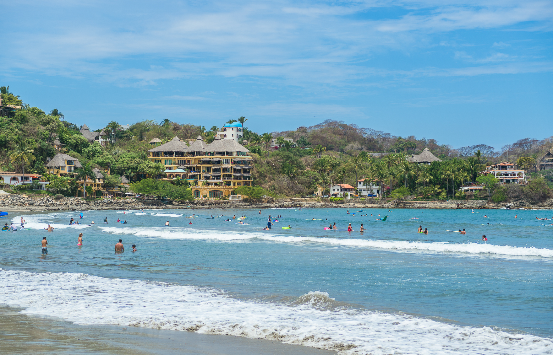 amor-boutique-hotel-main-beach-sayulita-mexico