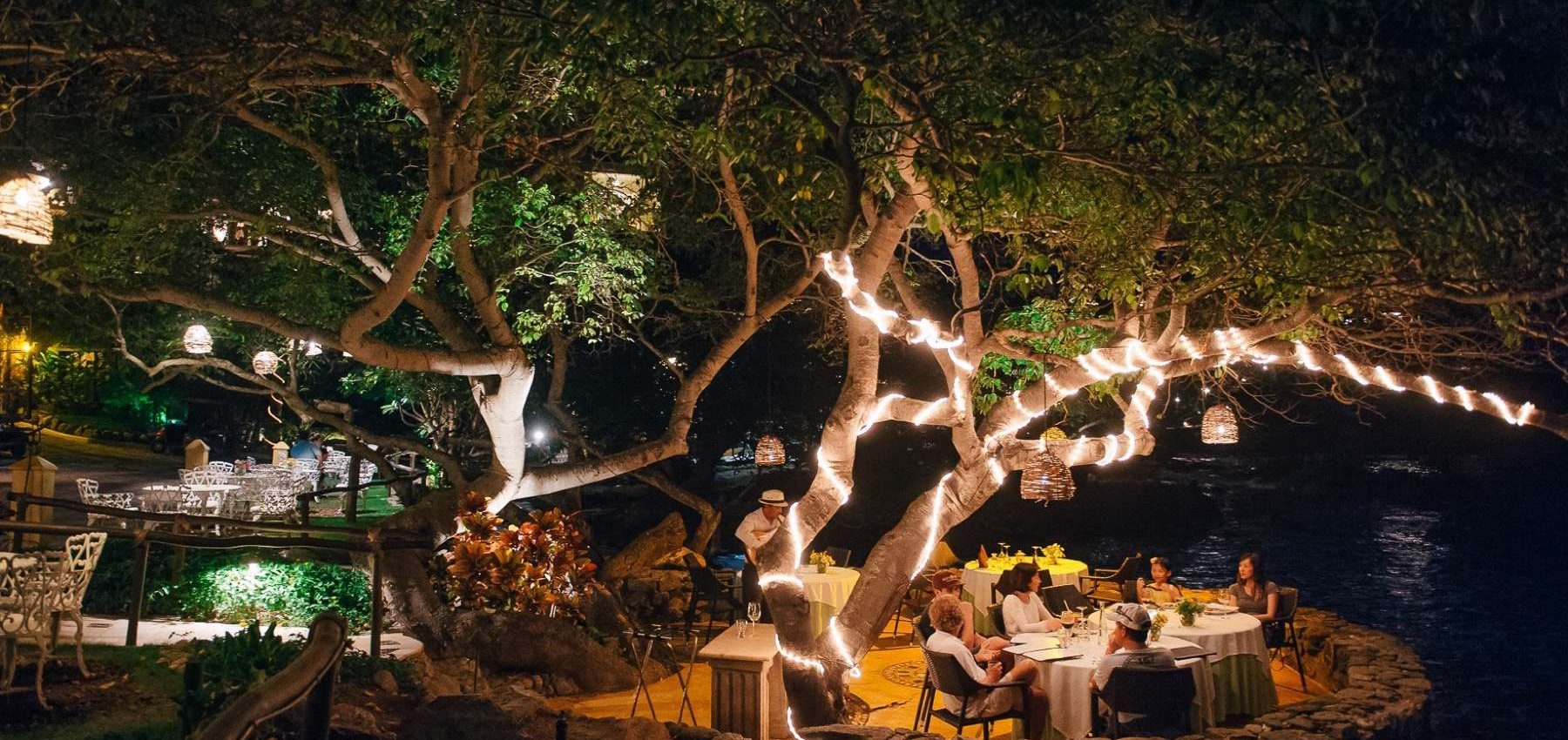 amor-boutique-hotel-o-restaurant-sayulita-mexico-romantic-dinner
