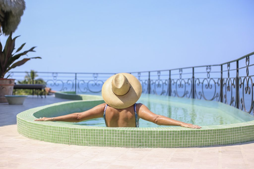 how to reduce vacation stress amor boutique hotel