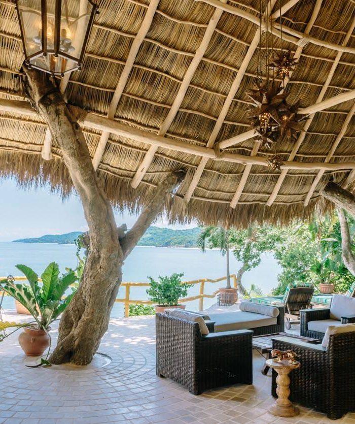 amor-boutique-hotel-villa-arboles-ocean-view-sayulita
