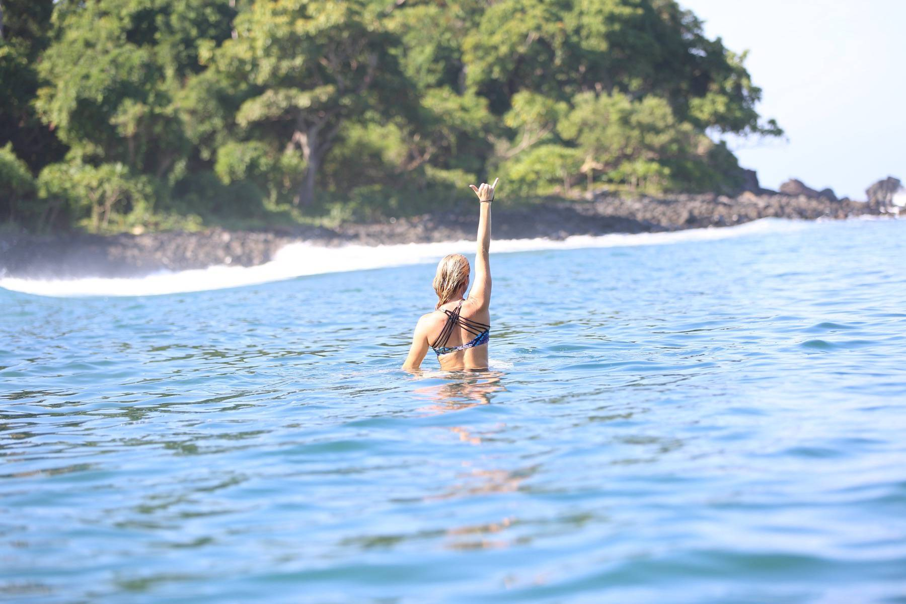 amor-boutique-hotel-yoga-retreat-surfer-girl-sayulita