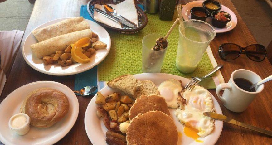chocobanana-sayulita-restaurante-desayunos