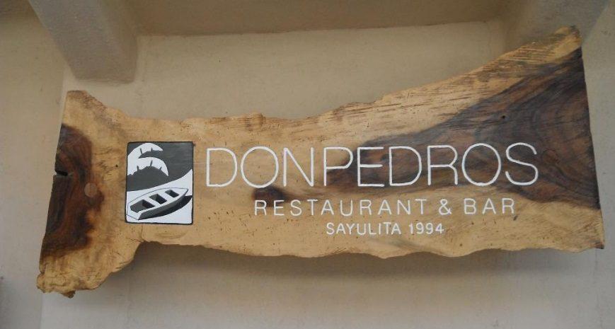 don-pedros-sayulita-restaurante