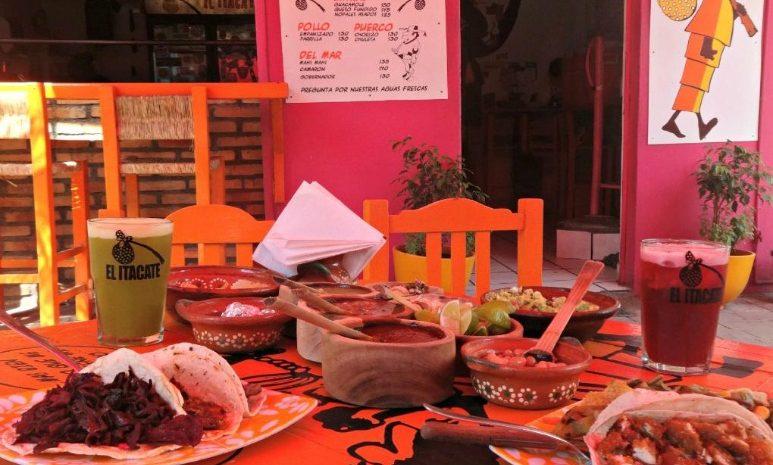 el-itacate-sayulita-restaurante