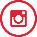instagram-logo-color-2016