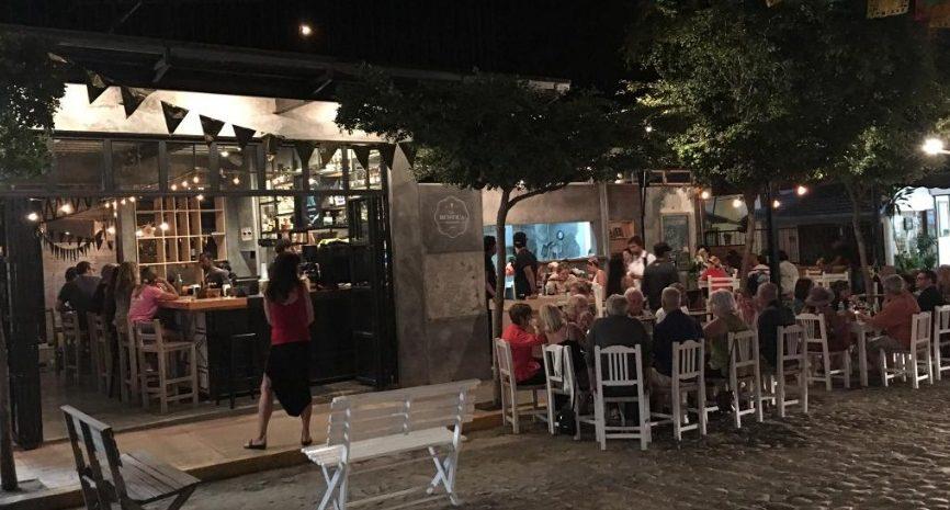 la-rustica-sayulita-restaurantes-para-cenar
