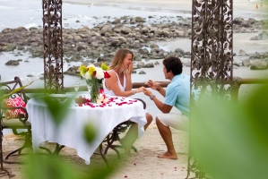 Amor Engagements-44
