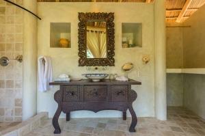 amor-boutique-hotel-de-amor-gorgeous-antique-wood-bathroom-vanity