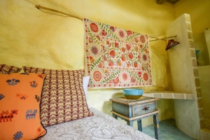 amor-boutique-hotel-el-studio-small-1-bedroom-sayulita