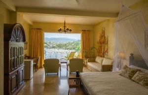 amor-boutique-hotel-hotelito-ocean-view-luxury-one-bedroom-sayulita