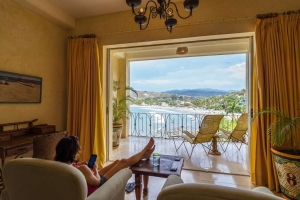 amor-boutique-hotel-hotelito-ocean-view-luxury-vacation-family-resort