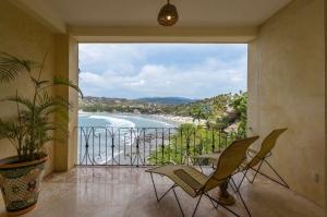 amor-boutique-hotel-hotelito-ocean-view-one-bedroom-sayulita