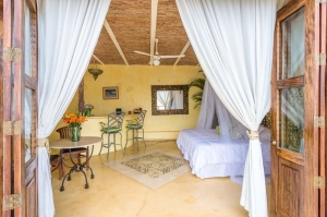 amor-boutique-hotel-la-playa-large-one-bedroom-hotel-sayulita