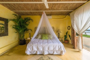 amor-boutique-hotel-la-playa-ocean-view-affordable-hotel-sayulita