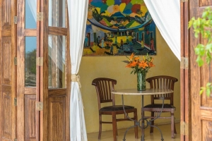 amor-boutique-hotel-la-playa-wooden-doors-sayulita-mexico-hotel