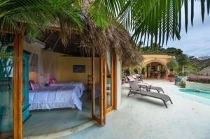 amor-boutique-hotel-las-palmas-2-bedroom-luxury-vacation-rental