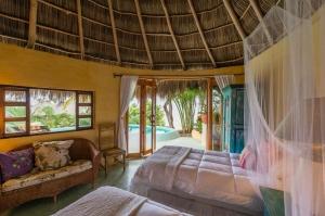 amor-boutique-hotel-las-palmas-ocean-view-bedroom-2