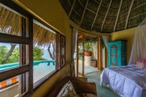 amor-boutique-hotel-las-palmas-ocean-view-bedroom