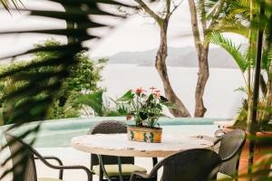 amor-boutique-hotel-las-palmas-ocean-view-deck-luxury-vacation-rental warm