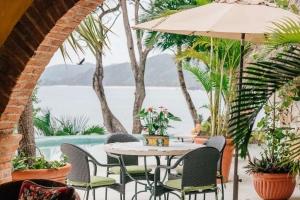 amor-boutique-hotel-las-palmas-ocean-view-dining