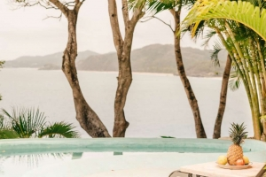 amor-boutique-hotel-las-palmas-ocean-view-pool-sayulita-mexico sun