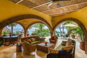 amor-boutique-hotel-las-palmas-outdoor-living-ocean-view