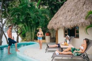 amor-boutique-hotel-las-palmas-plunge-pool-couples-weekend