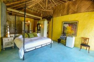 amor-boutique-hotel-mi-primer-beso-bedroom