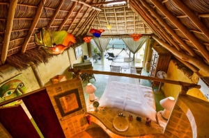 amor-boutique-hotel-olito-bedroom-aerial