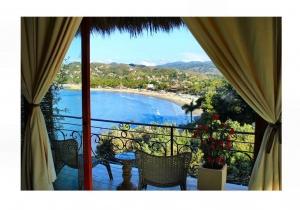amor-boutique-hotel-primer-beso-oceanview-bedroom