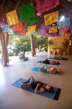 amor-boutique-hotel-sayulita-yoga042