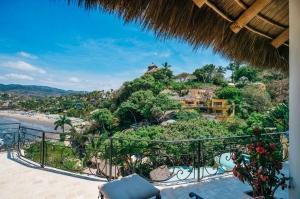 amor-boutique-hotel-sirenita-sayulita-mexico-ocean-view