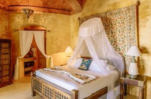 amor-boutique-hotel-villa-arboles10