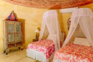amor-boutique-hotel-villa-arboles14