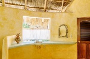 amor-boutique-hotel-villa-arboles17