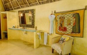 amor-boutique-hotel-villa-arboles18