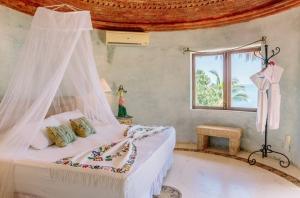 amor-boutique-hotel-villa-arboles2