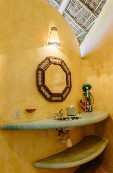 amor-boutique-hotel-villa-arboles24