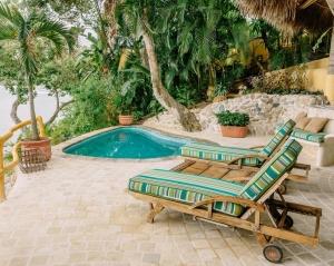 amor-boutique-hotel-villa-arboles27