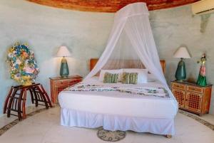 amor-boutique-hotel-villa-arboles3