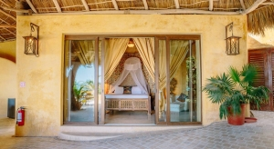 amor-boutique-hotel-villa-arboles7