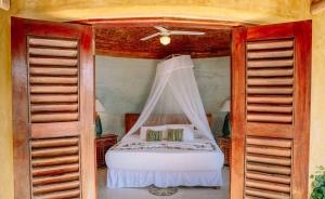 amor-boutique-hotel-villa-arboles8