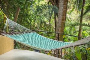 amor-boutique-hotel-villa-manana-hammock-lush-jungle-setting-sayulilta