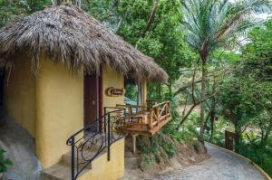 amor-boutique-hotel-villa-manana-quiet-luxury-vacation-villa