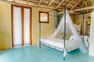 amor-boutique-hotel-villa-mi-primer-beso-ocean-view-sayulita